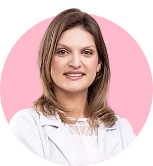 foto-doutora-2